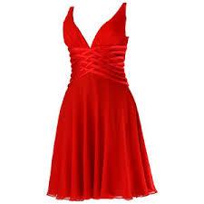 فساتين الأحمر المتوهج القصيرة hayahcc_1426474151_604.jpg