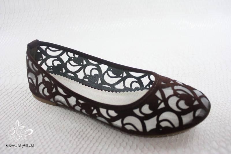 أحذية بدون كعب ,, آخر موضة hayahcc_1426490749_103.jpg