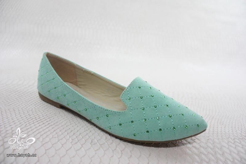 أحذية بدون كعب ,, آخر موضة hayahcc_1426490749_367.jpg