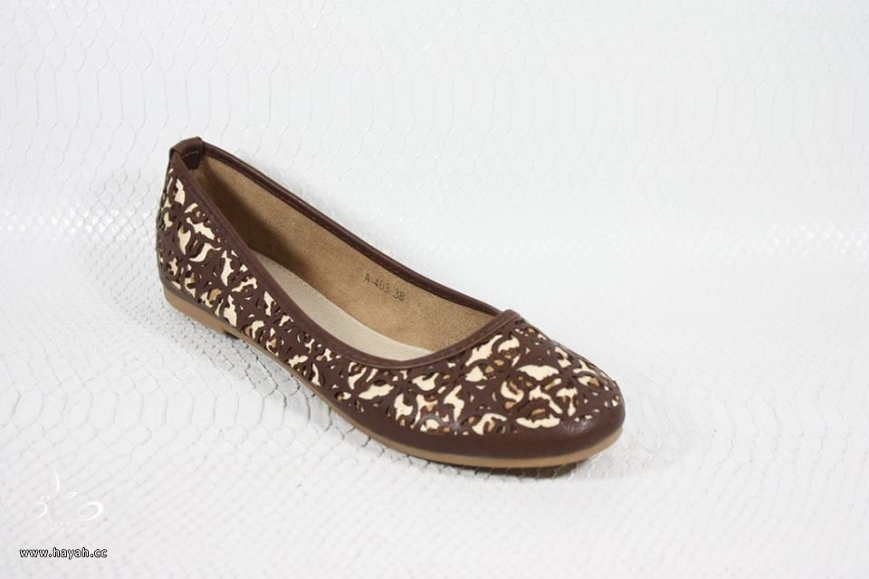 أحذية بدون كعب ,, آخر موضة hayahcc_1426490749_513.jpg