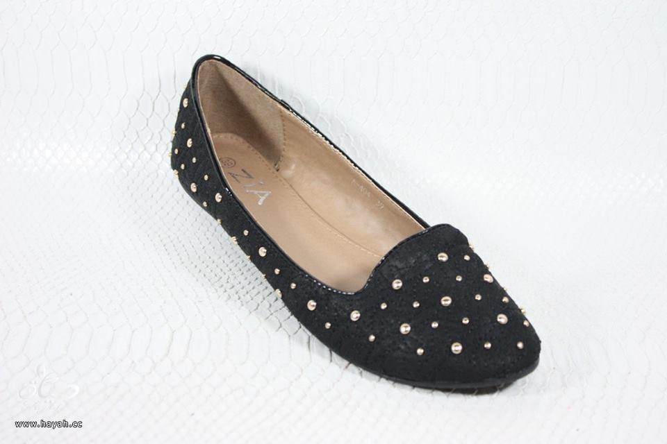 أحذية بدون كعب ,, آخر موضة hayahcc_1426490749_537.jpg