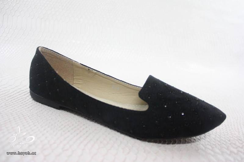 أحذية بدون كعب ,, آخر موضة hayahcc_1426490750_148.jpg