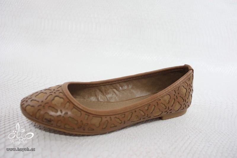 أحذية بدون كعب ,, آخر موضة hayahcc_1426490750_248.jpg