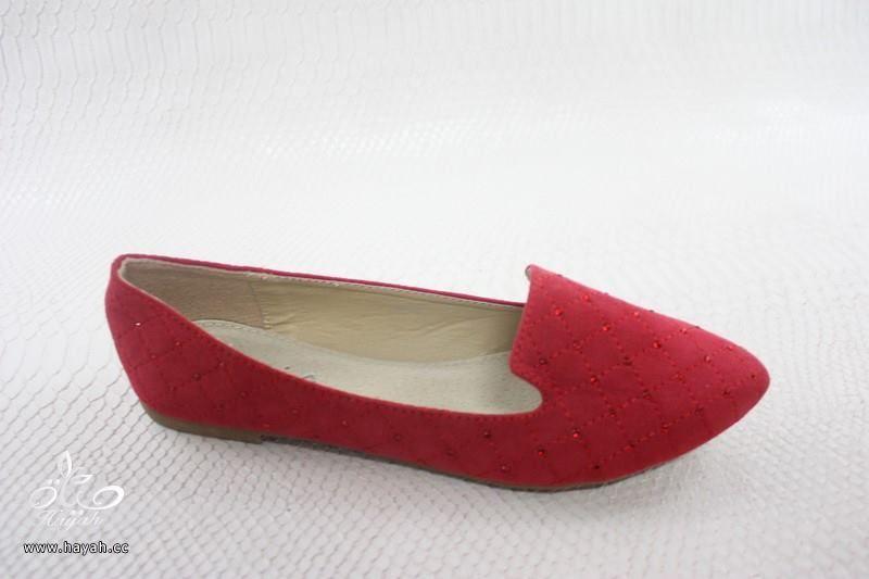 أحذية بدون كعب ,, آخر موضة hayahcc_1426490750_330.jpg