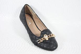 أحذية بدون كعب ,, آخر موضة hayahcc_1426490750_448.jpg