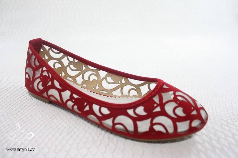 أحذية بدون كعب ,, آخر موضة hayahcc_1426490750_611.jpg