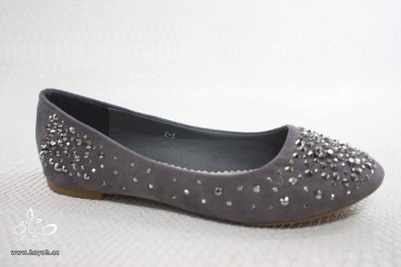 أحذية بدون كعب ,, آخر موضة hayahcc_1426490750_638.jpg