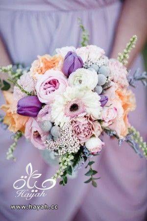أحدث باقات الورود لكِ كعروس hayahcc_1426577823_808.jpg
