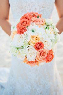 أحدث باقات الورود لكِ كعروس hayahcc_1426577824_298.jpg