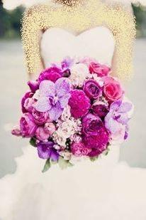 أحدث باقات الورود لكِ كعروس hayahcc_1426577824_364.jpg