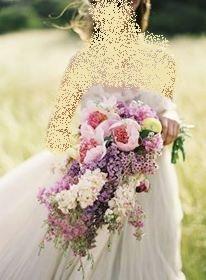 أحدث باقات الورود لكِ كعروس hayahcc_1426577824_769.jpg