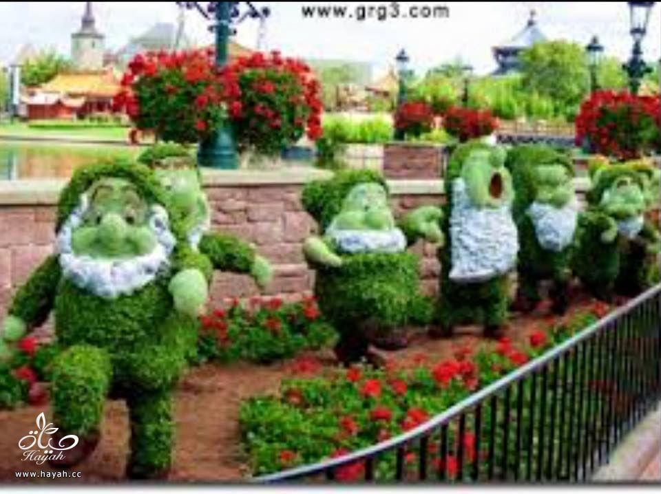 أروع الحدائق الطبيعية hayahcc_1426664389_621.jpg