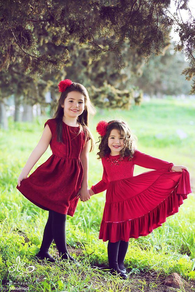 أجمل الأطفال hayahcc_1426664641_174.jpg