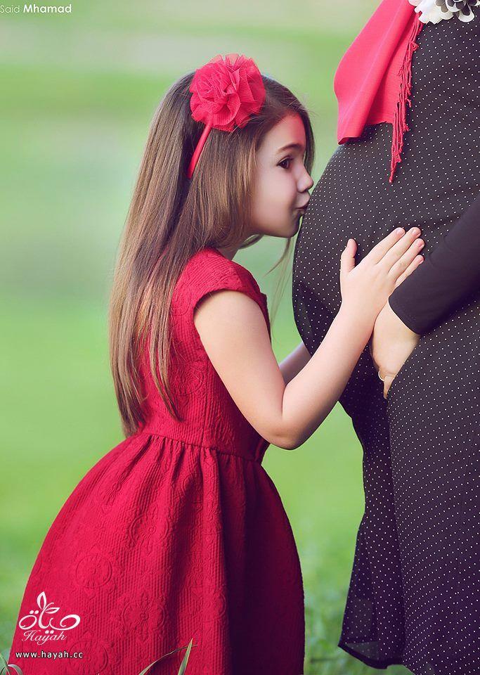 أجمل الأطفال hayahcc_1426664641_554.jpg