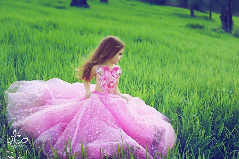 أجمل الأطفال hayahcc_1426664642_937.jpg