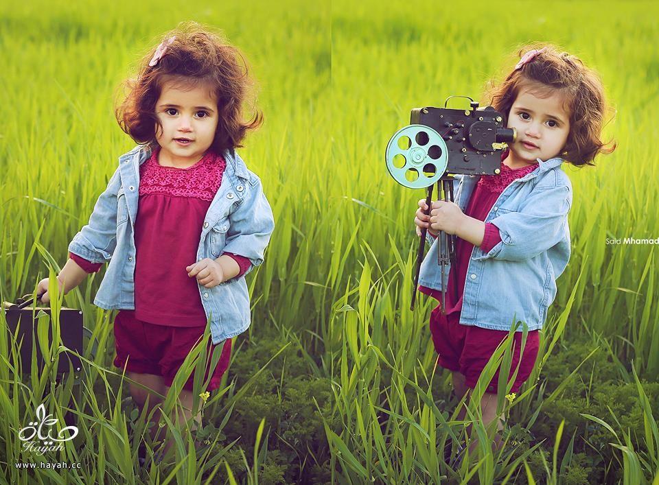 أجمل الأطفال hayahcc_1426664642_980.jpg