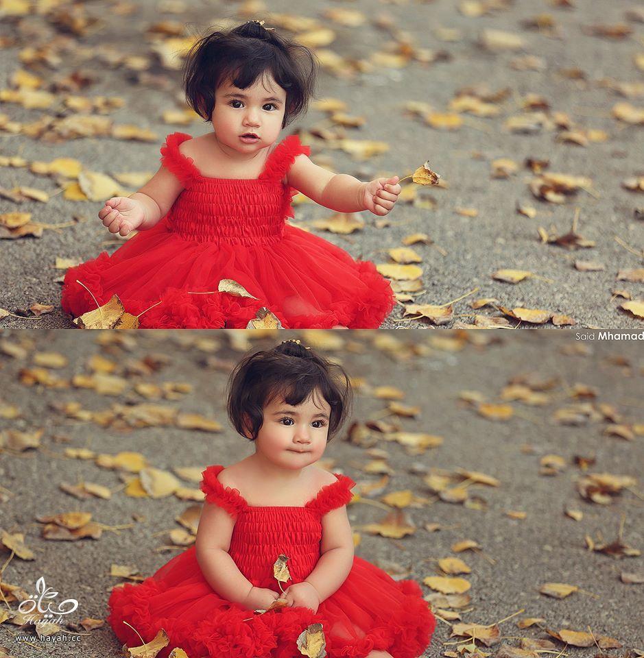 أجمل الأطفال hayahcc_1426664643_341.jpg