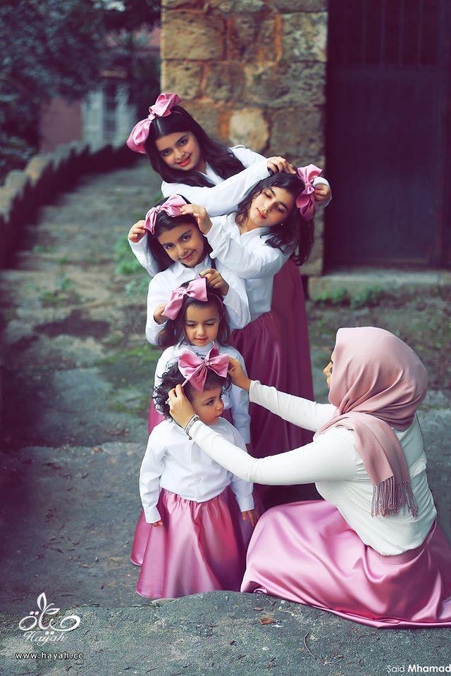 أجمل الأطفال hayahcc_1426664644_849.jpg