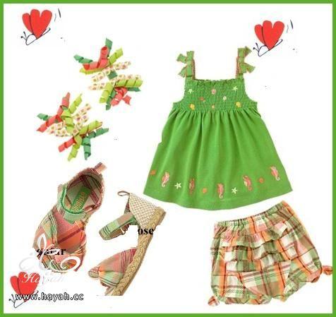 ملابس ربيعية لطفلك hayahcc_1426665790_111.jpg