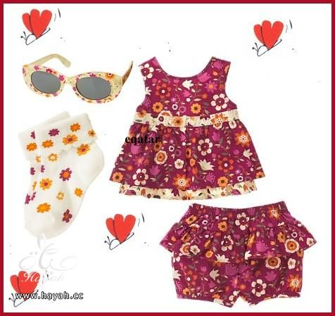 ملابس ربيعية لطفلك hayahcc_1426665791_624.jpg
