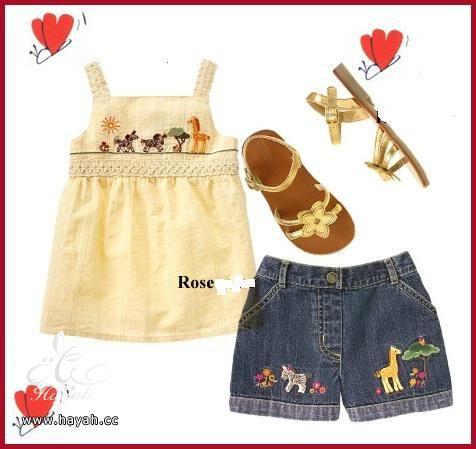 ملابس ربيعية لطفلك hayahcc_1426665791_649.jpg
