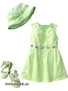 ملابس ربيعية لطفلك hayahcc_1426665791_667.jpg