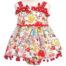 ملابس ربيعية لطفلك hayahcc_1426665792_339.jpg