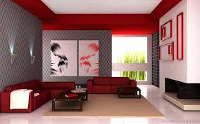 غرف معيشية راقية hayahcc_1426666928_707.jpg