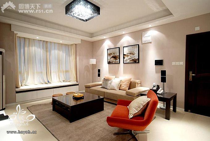 غرف معيشية راقية hayahcc_1426666929_171.jpg