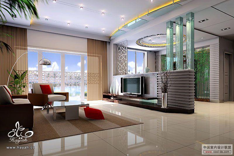 غرف معيشية راقية hayahcc_1426666929_733.jpg