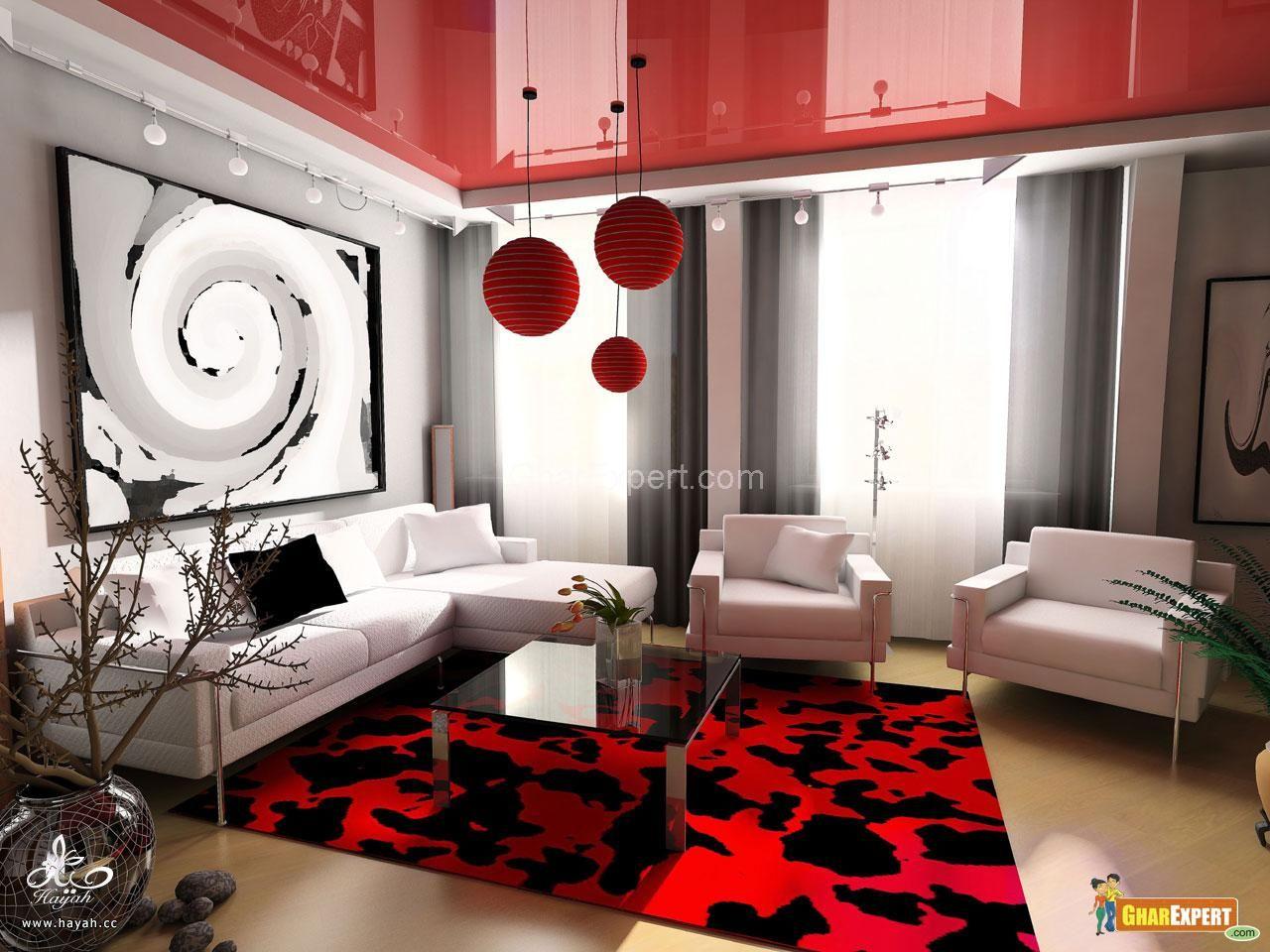 غرف معيشية راقية hayahcc_1426666930_779.jpg
