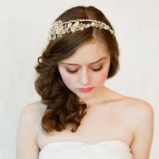 تميزي كعروس بتزيين شعرك hayahcc_1426671112_606.jpg