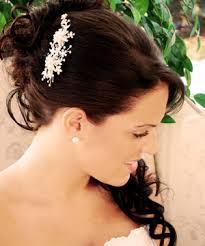تميزي كعروس بتزيين شعرك hayahcc_1426671113_665.jpg