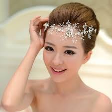 تميزي كعروس بتزيين شعرك hayahcc_1426671113_692.jpg