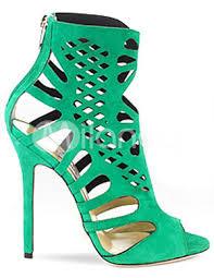 أحذية كعب عالي مشبكة hayahcc_1426691696_292.jpg