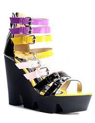 أحذية كعب عالي مشبكة hayahcc_1426691697_233.jpg