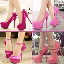 أحذية كعب عالي بألوان مختلفة hayahcc_1426738068_176.jpg