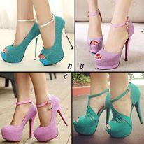 أحذية كعب عالي بألوان مختلفة hayahcc_1426738068_772.jpg