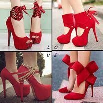 أحذية كعب عالي بألوان مختلفة hayahcc_1426738068_999.jpg