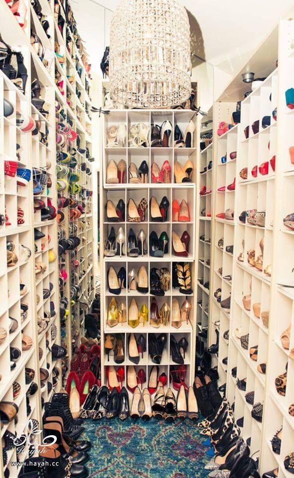 خزانات كاملة من الأحذية !! hayahcc_1426847507_181.jpg