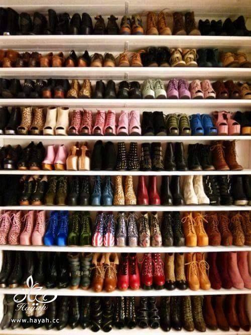 خزانات كاملة من الأحذية !! hayahcc_1426847508_662.jpg