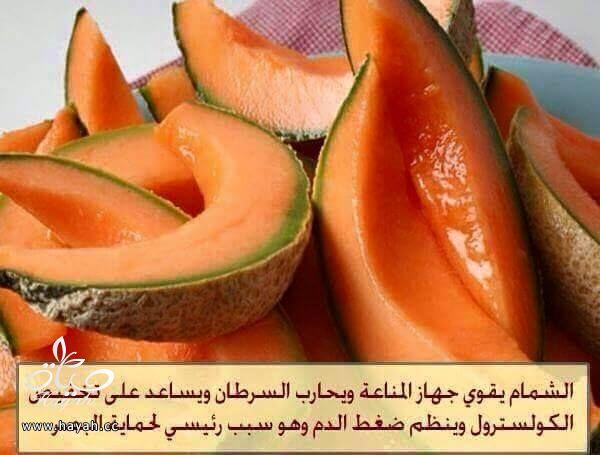 هل تعرفين فوائد هذه النباتات ؟ hayahcc_1426931241_900.jpg