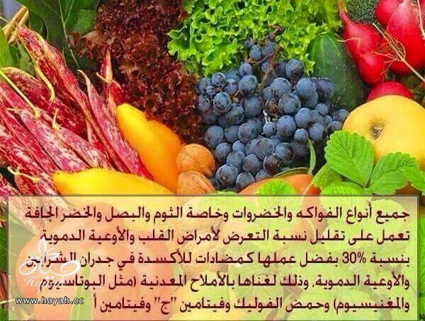 هل تعرفين فوائد هذه النباتات ؟ hayahcc_1426931241_981.jpg