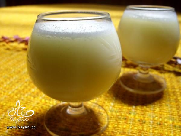 عصير الليمون و الحليب hayahcc_1426954410_396.jpg