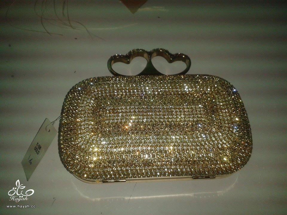 حقائب سواريه  جميلة جداً hayahcc_1427011615_308.jpg