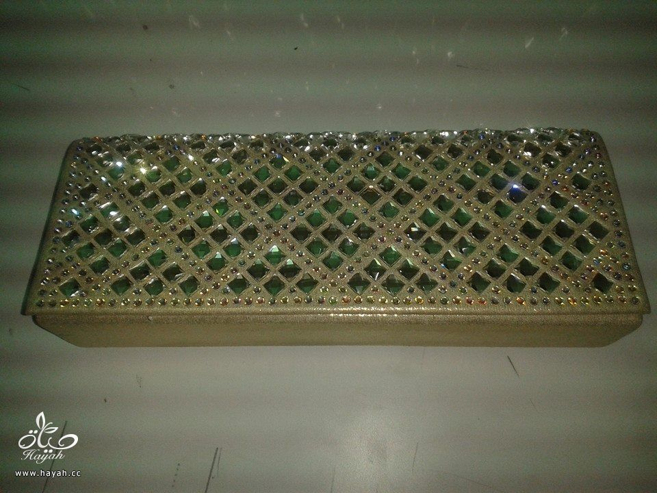 حقائب سواريه  جميلة جداً hayahcc_1427011616_720.jpg