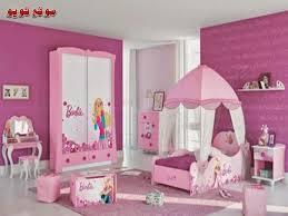 ديكورات غرف نوم بنوتات وردية hayahcc_1427012111_316.jpg