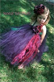 فساتين الأميرات الصغيرات hayahcc_1427013309_781.jpg