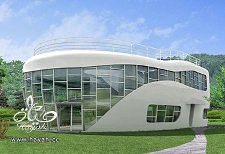 أغرب البيوت hayahcc_1427014055_132.jpg