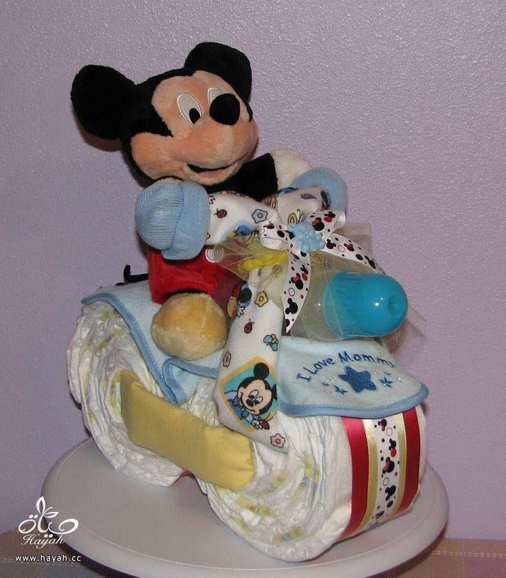 تقديم أغراض الأطفال بطرق مميزة hayahcc_1427014569_886.jpg